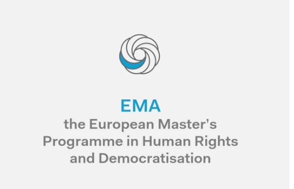 European Master's Programme in Human Rights and Democratisation