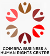 Coimbra Business & Human Rights Centre
